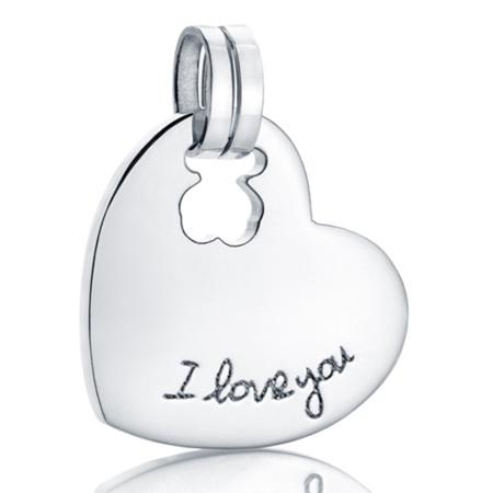 Las propuestas de Tous para San Valentín