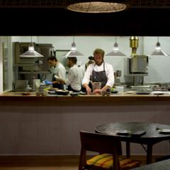 Foto 17 de 22 de la galería hoja-santa-restaurante en Trendencias Lifestyle