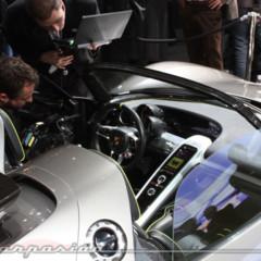 Foto 18 de 24 de la galería porsche-918-spyder-concept-en-el-salon-de-ginebra-2010 en Motorpasión