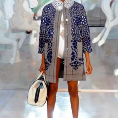 Foto 21 de 48 de la galería louis-vuitton-primavera-verano-2012 en Trendencias