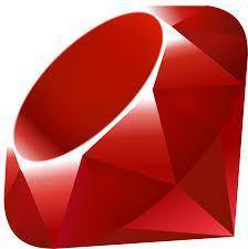La influencia de Ruby