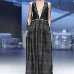 Foto 17 de 18 de la galería ion-fiz-otono-invierno-2012-2013-la-moda-mas-desestructurada en Trendencias