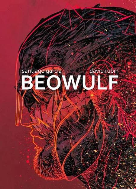 Beowulf Rubin