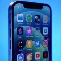 Los iPhone de 2022 le dirán adiós de una vez por todas al notch y en 2023 Apple integrará FaceID bajo la pantalla, según Kuo