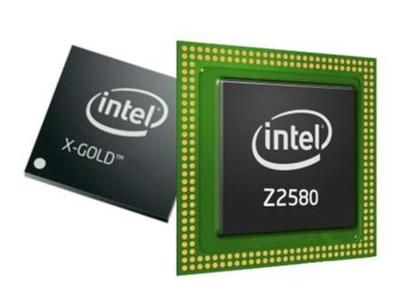 Intel mostrará sus nuevos procesadores de doble núcleo en MWC 2013, ideados para Android