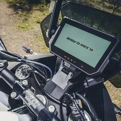 Foto 34 de 51 de la galería ktm-1290-super-adventure-s en Motorpasion Moto