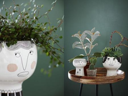 porcelana de Meyer Lavigne