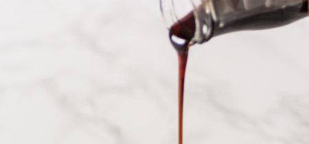 Cómo hacer caramelo líquido casero