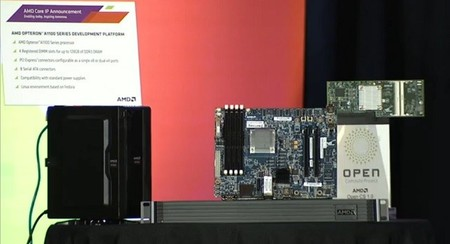 AMD_Opteron_A-Series_Seattle_demostracion