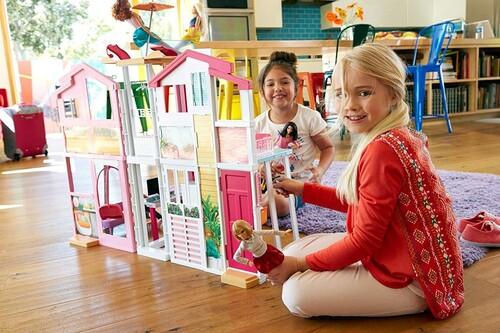 Amazon Prime Day: mejores ofertas del día en juguetes