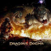 Los servidores online de Dragon's Dogma cerrarán a final de mes solo en Xbox 360