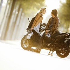 Foto 8 de 13 de la galería yamaha-t-max-2012-fotos-de-accion en Motorpasion Moto