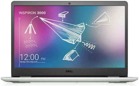 Laptop con descuento en Amazon México por Hot Sale 2021