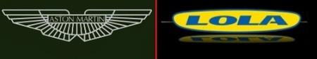Aston Martin y Lola estarán en la F1 2010