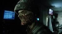 El nombre de ZombiU 2 vuelve a sonar, ahora por una filtración de Amazon France