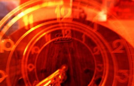 Por qué las copias de Time Machine tardan tanto y cómo podemos acelerarlas