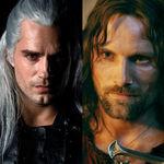 De 'El señor de los anillos' a 'The Witcher': estas 13 series buscan ser la próxima 'Juego de Tronos'