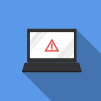 GitHub afirma haber detectado cuatro millones de fallos de seguridad en repositorios públicos