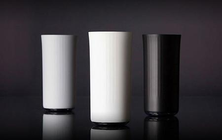 vessyl-smart-cup-2.jpg