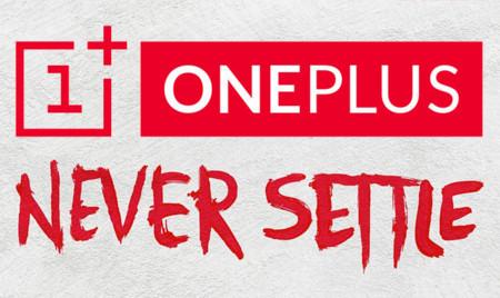 OnePlus One, turno para la cámara desarrollada por Sony