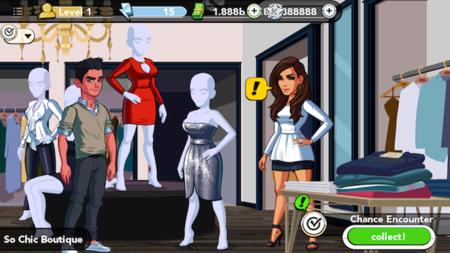 videojuego-ios-de-kim-kardashian-5.png