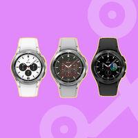 Samsung Galaxy Watch 4: fecha de salida, precio, modelos y todo lo que creemos saber sobre él