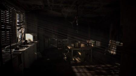 Guía para encontrar todos los secretos (y finales) de Resident Evil 7: Beginning Hour