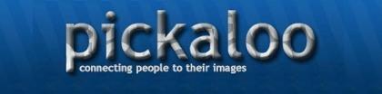 Pickaloo, un servicio de alojamiento más de imágenes, y de otros tipos de archivos