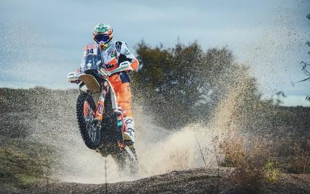 Ktm Rally Dakar 2019 028