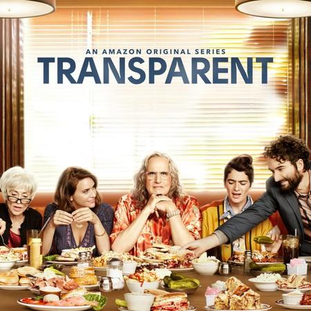 Transparent 5868