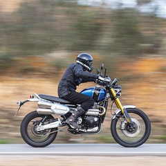 Foto 37 de 91 de la galería triumph-scrambler-1200-xc-y-xe-2019 en Motorpasion Moto