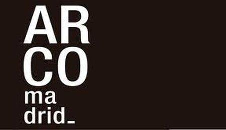 Arco Madrid2012
