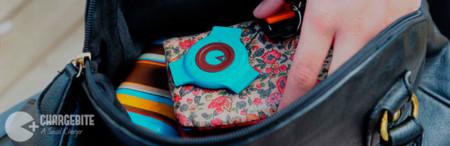 ChargeBite, carga tu iPhone con la ayuda de otros dispositivos iOS