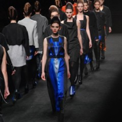Foto 62 de 99 de la galería 080-barcelona-fashion-2011-primera-jornada-con-las-propuestas-para-el-otono-invierno-20112012 en Trendencias