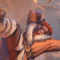 HearthStone presenta su expansión El Descenso de los Dragones y un nuevo modo para ocho jugadores [BlizzCon 2019]
