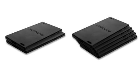 Packs Nophone