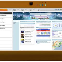 Foto 4 de 7 de la galería freescale-un-tablet-generico-y-barato en Xataka