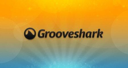 Grooveshark pierde el apoyo de EMI y ve peligrar su futuro en la Red