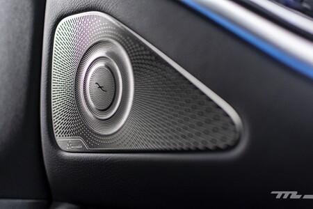 Mercedes Benz S 500 4matic 2021 Prueba 036