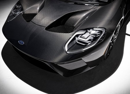 Ford Gt 2020 1600 09