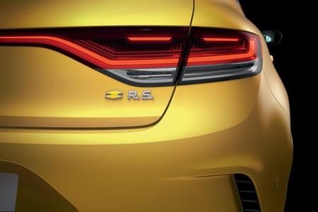 Renault Megane R S 2020 15