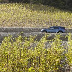 Foto 48 de 115 de la galería ford-explorer-2020-prueba en Motorpasión