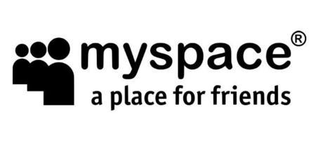 ¡MySpace sigue vivo! Sus usuarios activos en norteamérica crecen un 575%