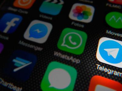 Los 13 mejores canales a los que puedes unirte en Telegram