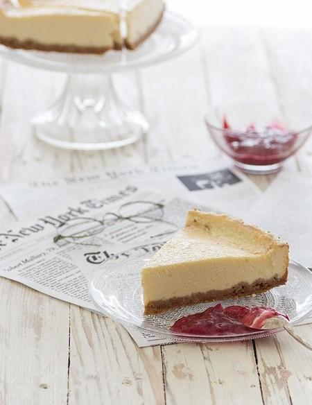 Las once tartas más buscadas en Internet durante el confinamiento y sus mejores recetas