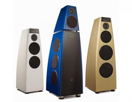 MQA, la tecnología que pretende revolucionar la forma en que disfrutamos la música