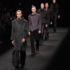 Foto 28 de 99 de la galería 080-barcelona-fashion-2011-primera-jornada-con-las-propuestas-para-el-otono-invierno-20112012 en Trendencias