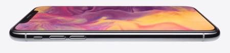 Iphone X 2745637 1920