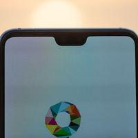 Huawei P20 Pro y Xiaomi Mi A2 rebajados y ofertas en portátiles para la vuelta al cole en Cazando Gangas