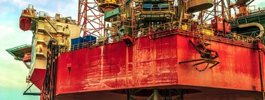"""La petrolera más interesante del momento es BP y su extraño (y arriesgado) proyecto para sobrevivir convirtiéndose en un """"gigante verde"""""""